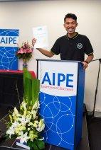 AIPE_2016_Graduation_209