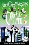Reflective Reread: Conrad's Fate by Diana Wynne Jones