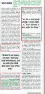 1930s a4 interview 1989 Lance Tidwell Sr. & John Cameron re Hollister, 13 Rebels & Boozefighters (1)