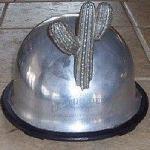 1949 10-9 a2 Cactus Derby winner, Huck Kuzen 400 miles