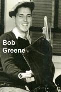 76b- Bob Greene