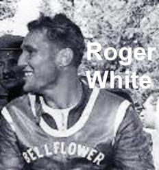 White, Roger 1958 Catalina 2nd