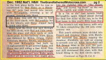 1952 12-7 a5b Natl. Billy Goat Run, McLaughlin, Kuhn, Ekins - Copy (2)