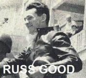 1953 2-1M 3rd Russ Good , 1953 Cactus H&H aka Chase