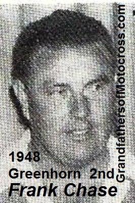 1992 4-25 a63 RIP Frank Chase