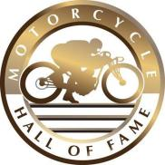 AMA 2012 11-15b Hall of Fame logo