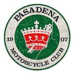 1956 0-0 Pasadena MC sponsors another Greenhorn enduro, Pasadena to Greenhorn Mts. & back in 2 days (2)
