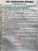 1956 a3b Greenhorn written by CAL BROWN