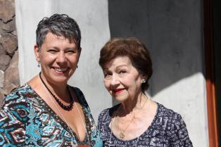 Kerstin & Jan