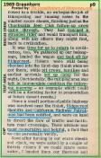 1969 Greenhorn b9a RESCUE CREWS & CHP