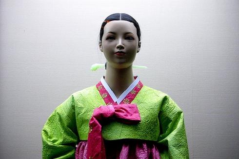 korean-woman-as-a-mere-vessel.jpg