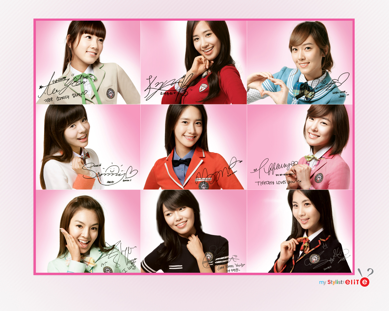 ec868ceb8580ec8b9ceb8c80-girls-generation-elite-advertisement-eab491eab3a0