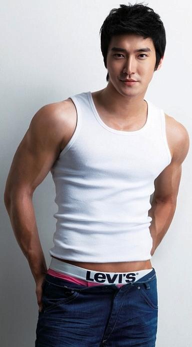 Choi Shi-won