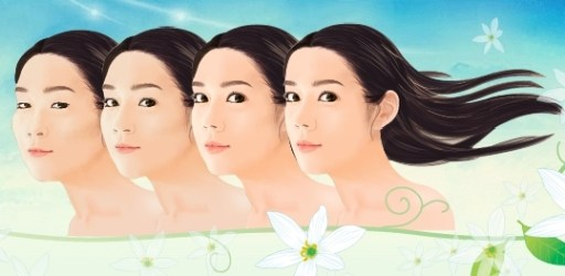 surgery korea south beauty korean plastic cosmetic aesthetic sheena race personal caucasian 2009 becoming biopower westernized hard exist ideal does