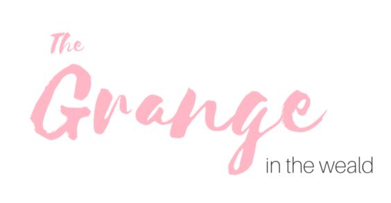 Logo concept 6