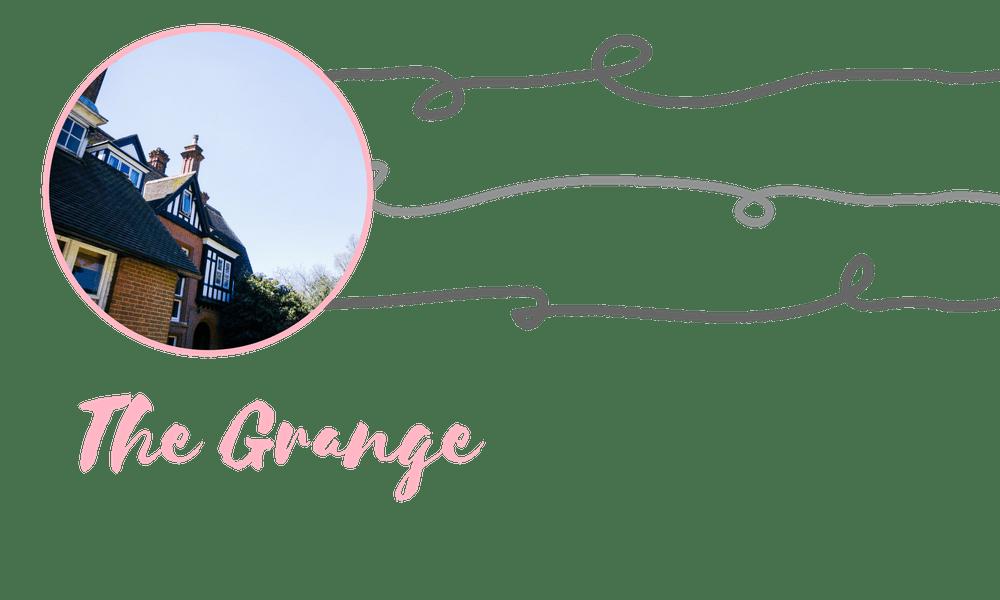 TheGrange_Grange