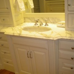 In Stock Kitchens Kitchen Islands Bathroom Remodeling With Quality Marble Countertops | The ...