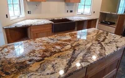 granite kitchens kitchen appliances sale countertop in columbus worthington ohio the guy quartz countertops