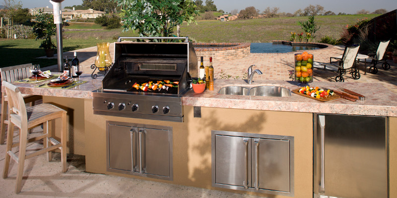best countertops for kitchen cleaning check list the an outdoor granite guy