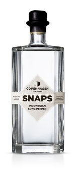 Copenhagen-Distillery-Longpepper-Snaps