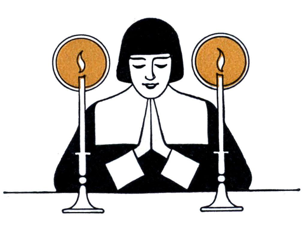hight resolution of thankful pilgrim prayer clipart
