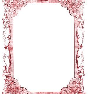 frames archives - of 10