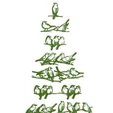 Christmas-Bird-Tree-Images-Grnthm-Graphi