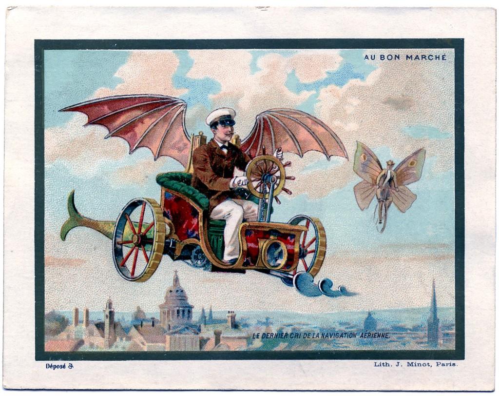 Victorian Era Parlor Games