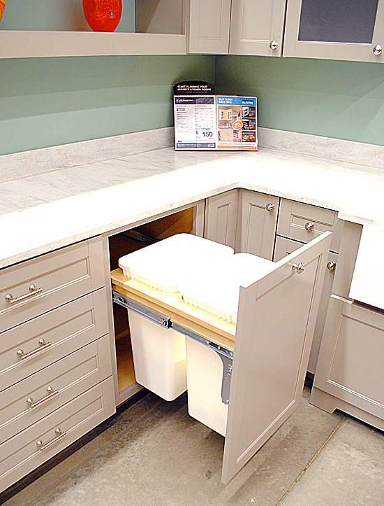 kitchen cabinet home depot composting our renovation with the graphics fairy martha stewart cabinets