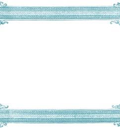 free frame clip art images [ 2125 x 1316 Pixel ]