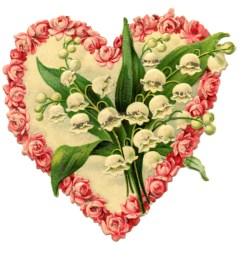 40 free valentine s day images [ 945 x 1004 Pixel ]