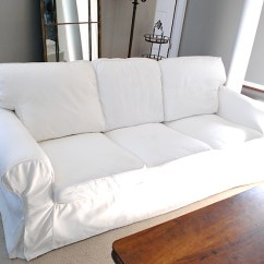 Ikea Karlstad White Leather Sofa Beds And Sofas To You Slipcovers | Roselawnlutheran