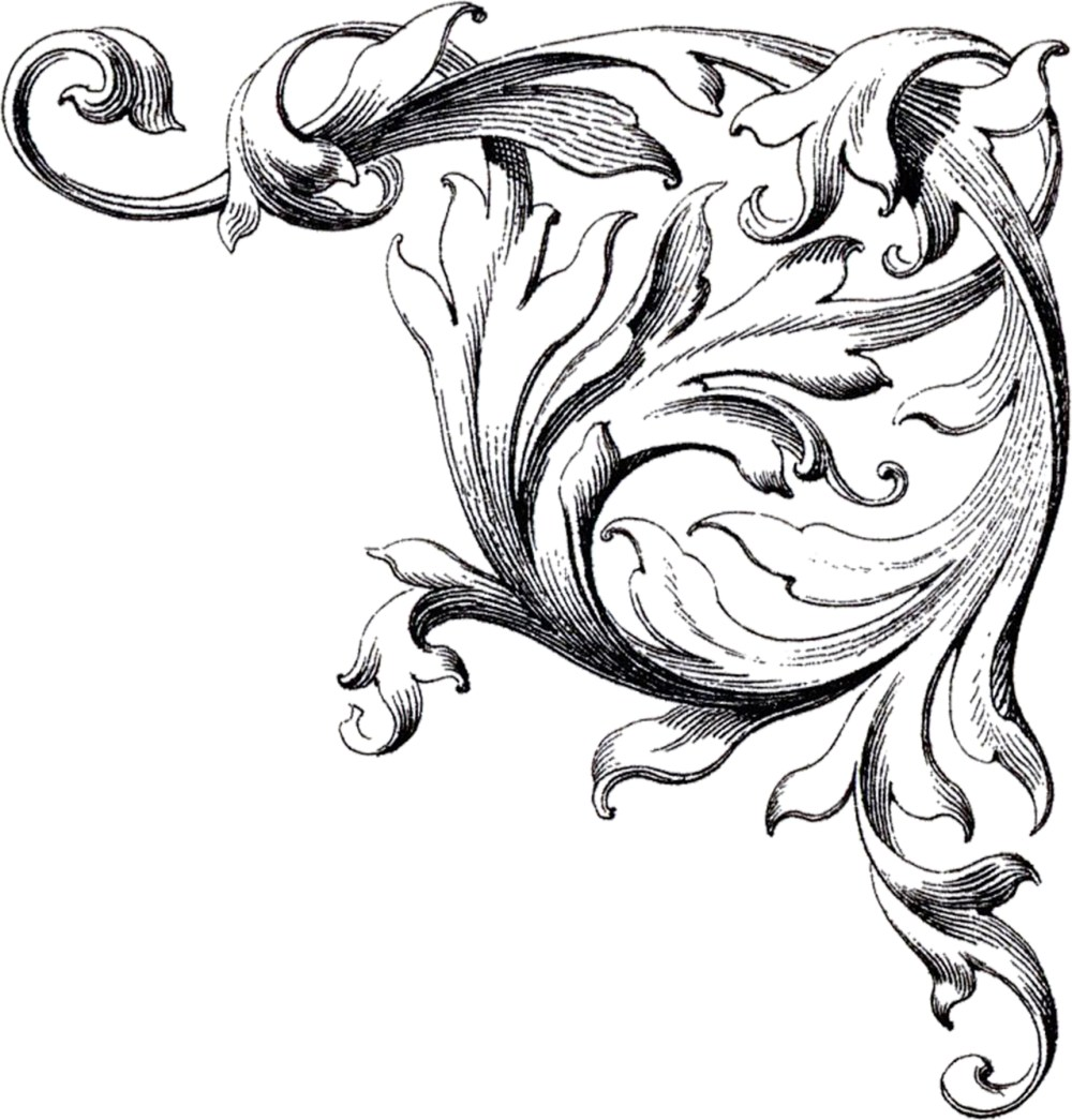 medium resolution of these are some more gorgeous free wedding clip art scroll images make sure you enlarge them to see the incredible detail of these