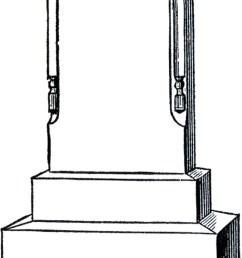 free tombstone clip art [ 1098 x 1800 Pixel ]