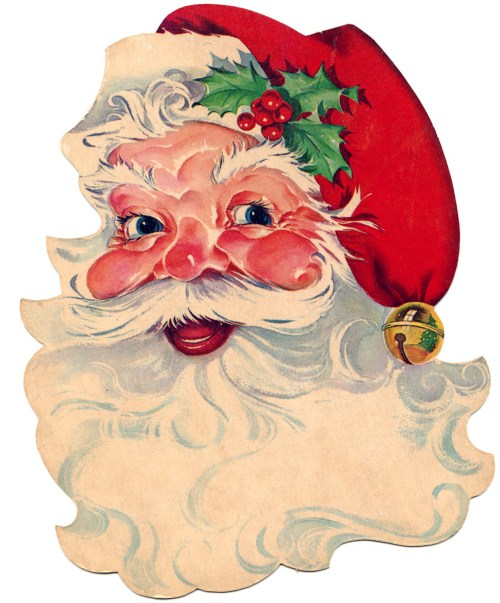 small resolution of click here to download the larger updated scan for this santa