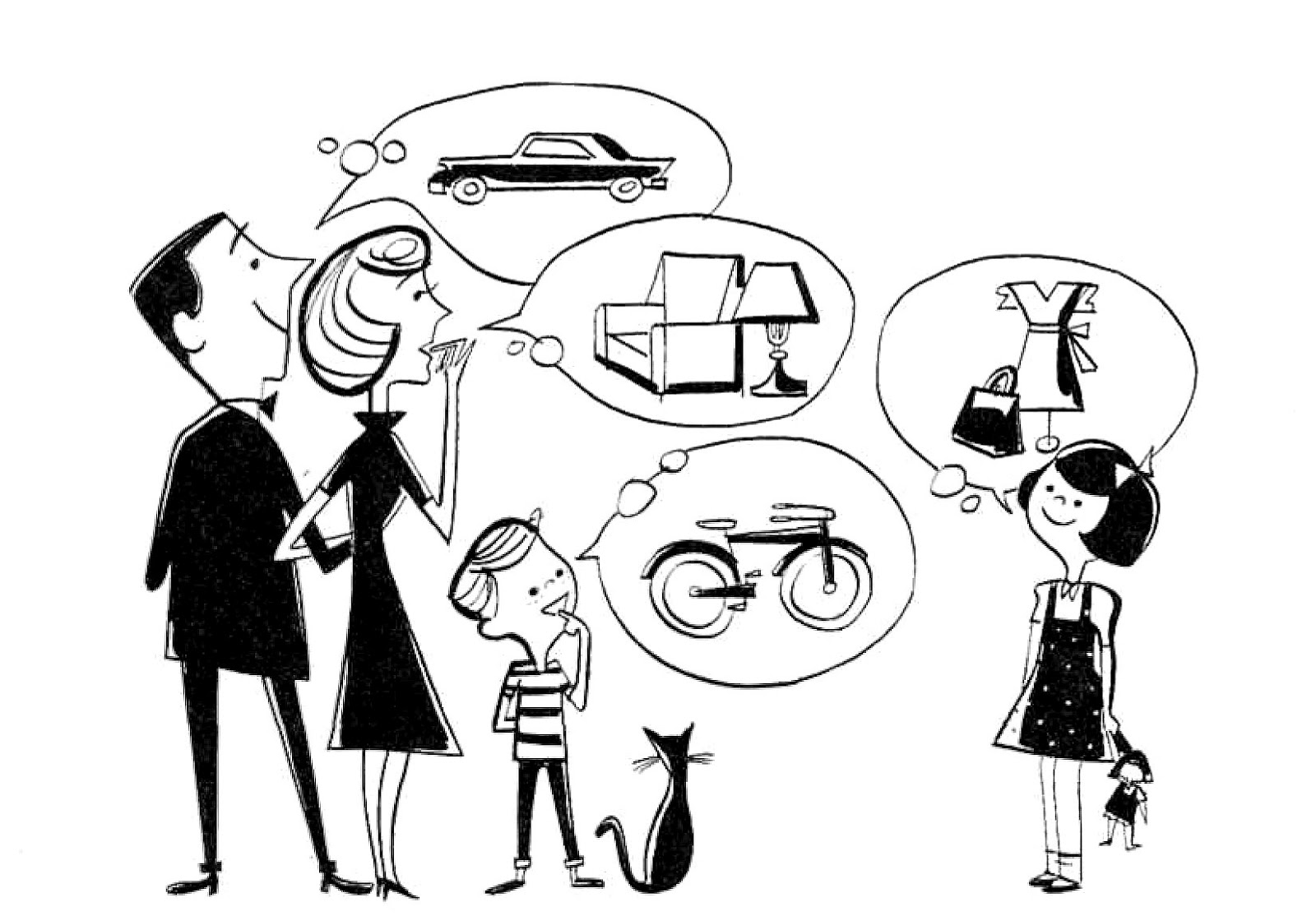Math With Mrs D November