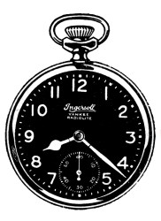 clip pocket watches graphics enlarge