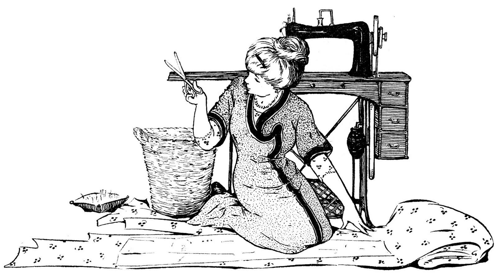dolls victorian antique fabric