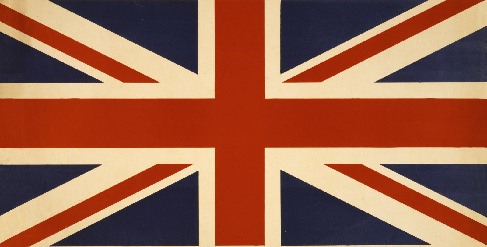 Teppich Union Jack Vintage Vintage Clip Art British Flag The Graphics Fairy