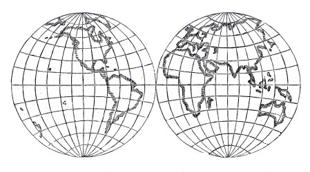 clip earth clipart globe globes steampunk line fairy graphics cliparts arts clipground library cliparting clipartix related