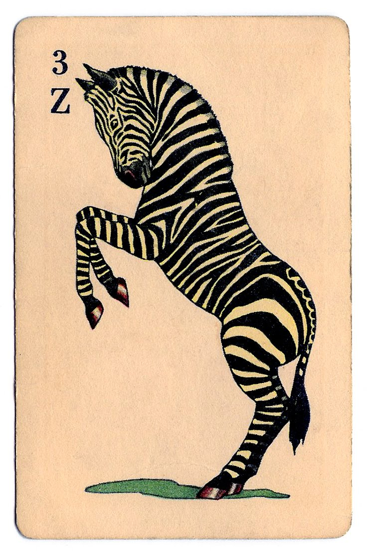 Thursday Is Request Day Zebra Bathroom Art Tree Cobra