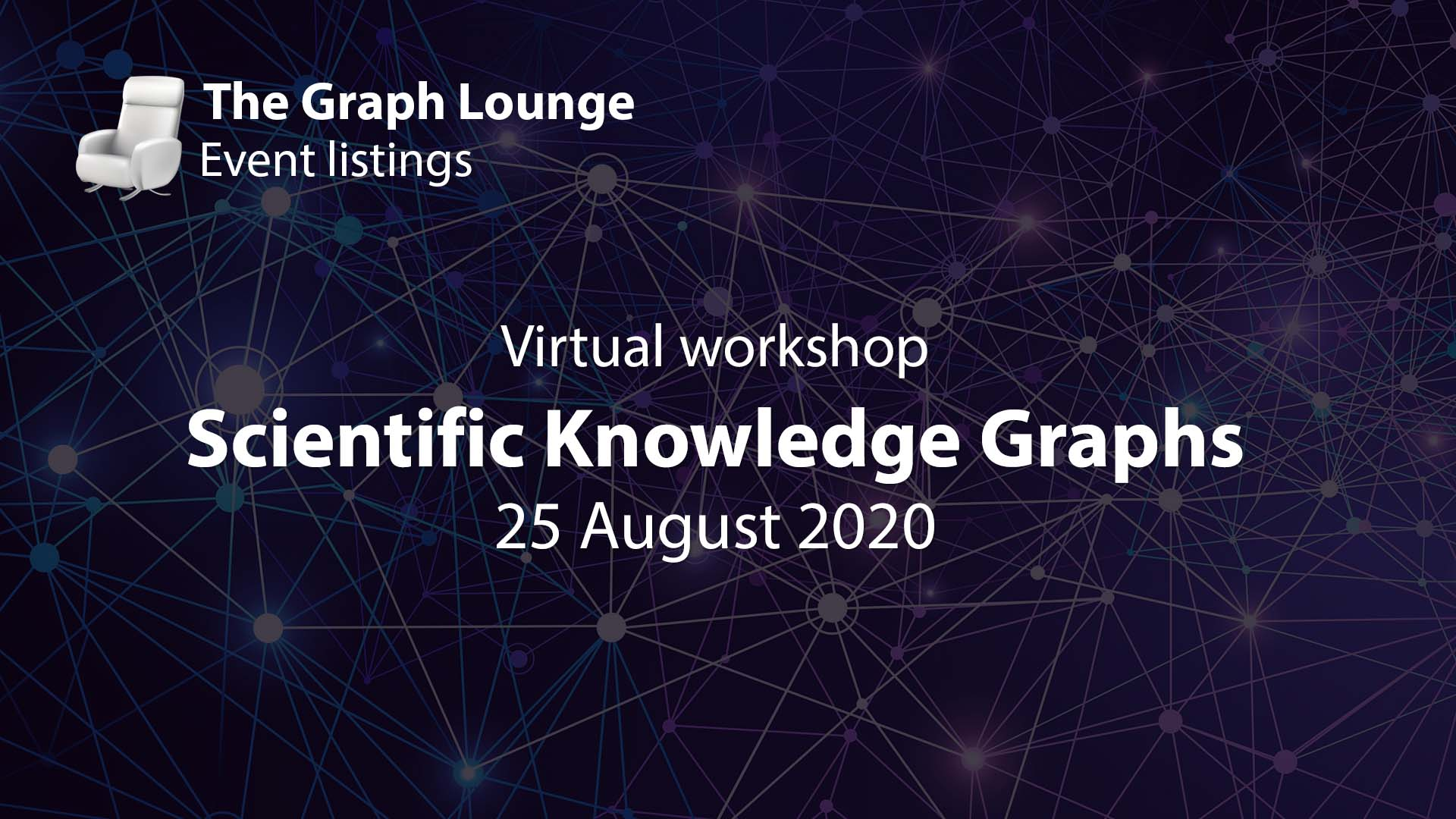 Scientific Knowledge Graphs