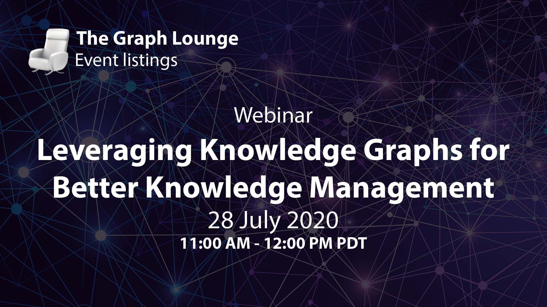 Leveraging Knowledge Graphs for Better Knowledge Management