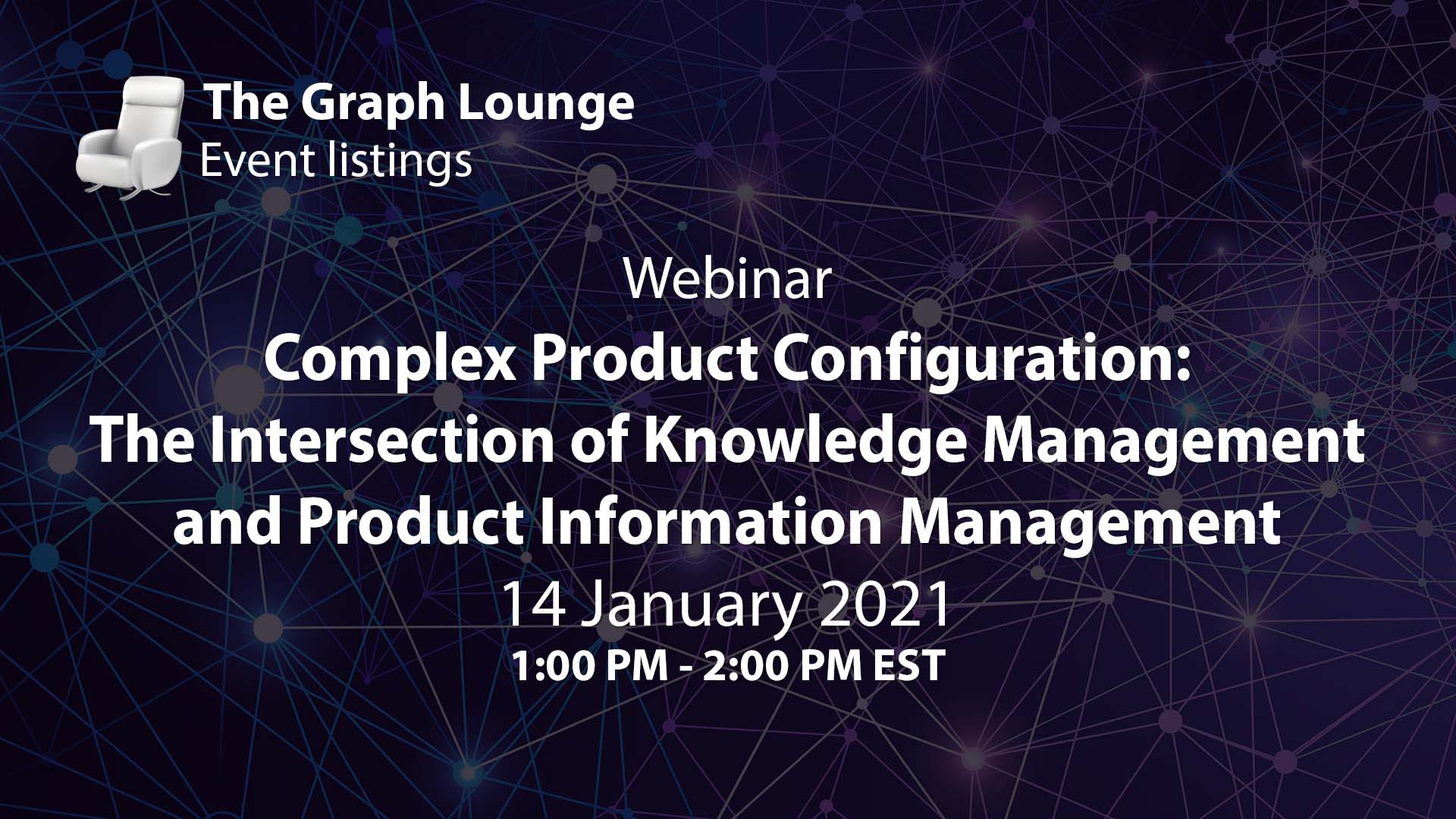Complex Product Configuration: The Intersection of Knowledge Management and Product Information Management