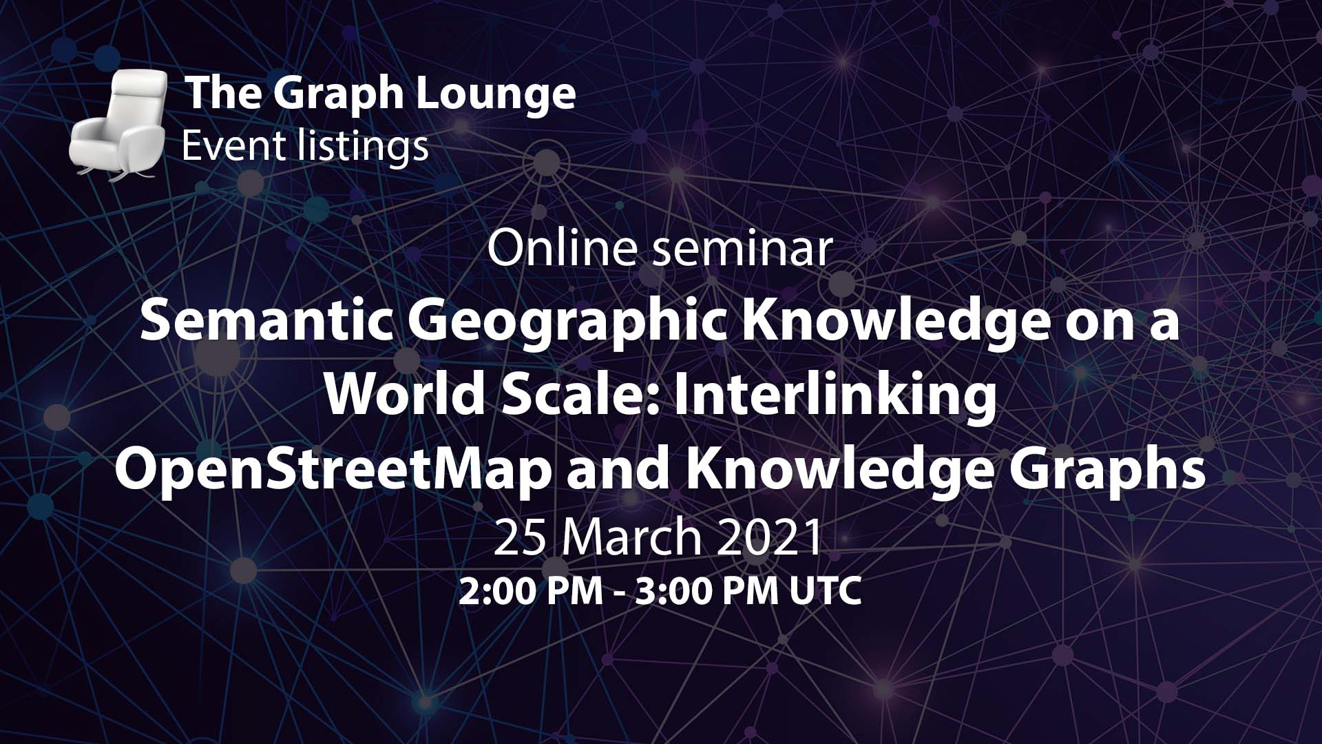Semantic Geographic Knowledge on a World Scale: Interlinking OpenStreetMap and Knowledge Graphs