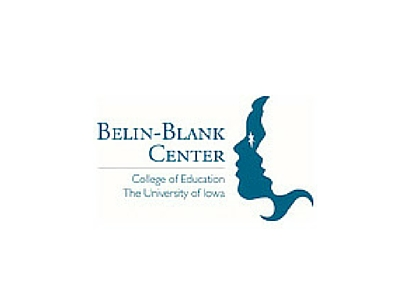 Belin-Blank Exceptional Student Talent Search (BESTS) I-Excel ...