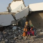 Yemen Unicef children school