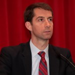 Neocon Tom Cotton
