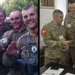 azov ballation us