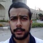 Sayed Mousavi